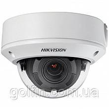 3 Мп IP видеокамера Hikvision DS-2CD1731FWD-IZ