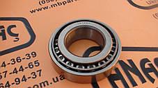 907/50500 Подшипник на JCB 3CX, 4CX, фото 2