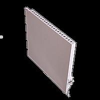 Керамический био-конвектор УКРОП БИО-К 750ВП с цифровым терморегулятором, 2в1: панель + конвектор.