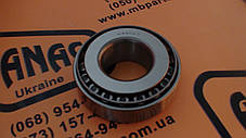 M88043/10 Подшипник на JCB 3CX, 4CX, фото 2