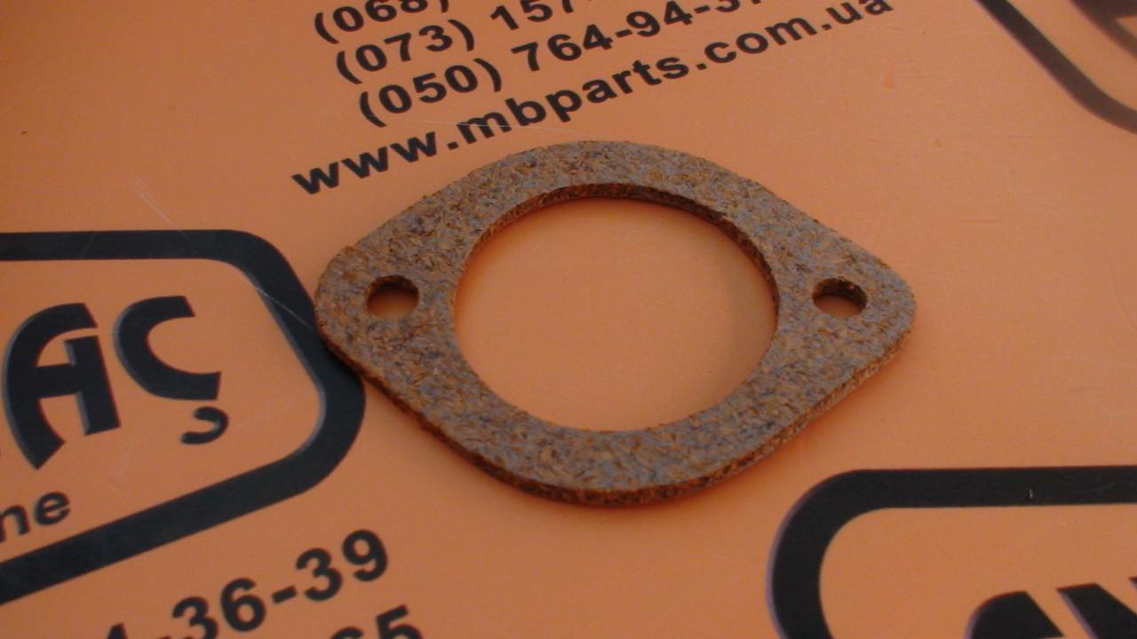 813/50027, 813/00319 Прокладка КПП на JCB 3CX, 4CX