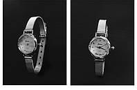 Женские часы.Наручные женские часы., фото 1