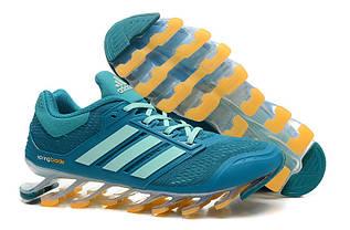 Кроссовки мужские Adidas Springblade Drive / ADM-442 (Реплика)