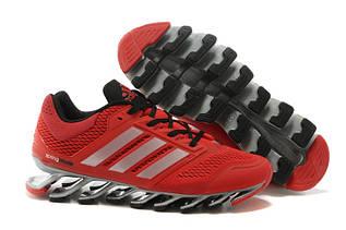 Кроссовки мужские Adidas Springblade Drive / ADM-443 (Реплика)