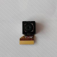 Камера основная задняя для Samsung J320H оригинал