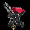 Автокресло Doona Infant Car Seat 2019, фото 2