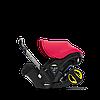 Автокресло Doona Infant Car Seat 2019, фото 4