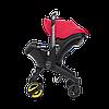 Автокресло Doona Infant Car Seat 2019, фото 8