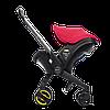Автокресло Doona Infant Car Seat 2019, фото 7