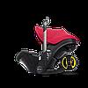 Автокресло Doona Infant Car Seat 2019, фото 5