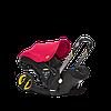 Автокресло Doona Infant Car Seat 2019, фото 6
