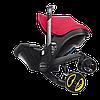 Автокресло Doona Infant Car Seat 2019, фото 10