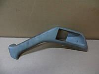 Накладка ручки двери передней левой (внутренней) Volkswagen LT (1996-2006) OE:2D0867197