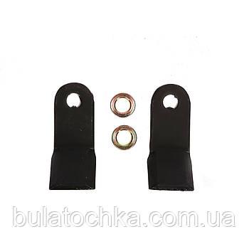 Комплект ножей KDS / KS (Литва)