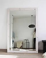 Зеркало напольное в рамке M602 VIRTUS. Для дома или салонов красоты. Дзеркало