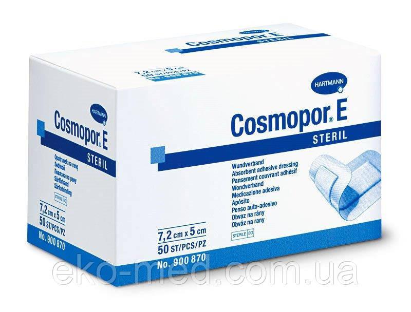 Пов'язка COSMOPOR E / Космопор Е 10 х 20см №25