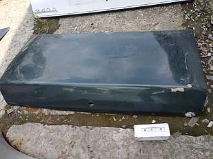 №30 Б/у крышка багажника для Mercedes 190 1982-1993