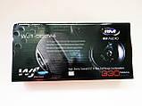 Автомобільна акустика BOSCHMANN BM AUDIO WJ1-S66V4 16см 330W 4х смугова, фото 7