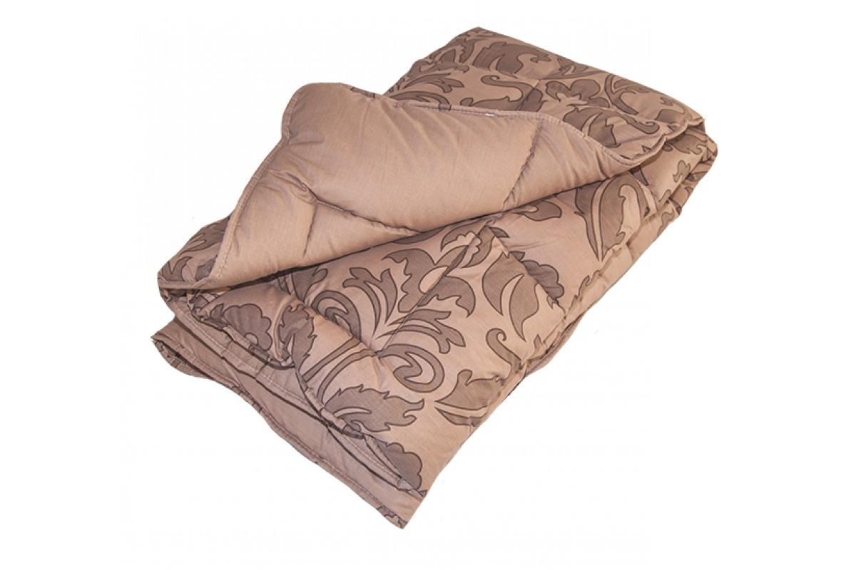 Одеяло силиконовое ТЕП Barbara зимнее 150х210 полуторное