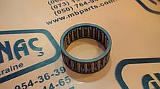 917/02400 Подшипник  на JCB 3CX, 4CX, фото 3