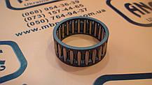 917/02400 Подшипник  на JCB 3CX, 4CX, фото 2