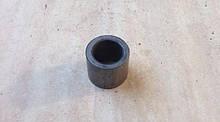 Втулка Нива варіатора барабана (маленька) 54-01221