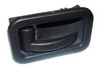 Ручка двери Мерседес 207-410 / Mersedes T1 c 1986 - 1996 левая (внутренняя) Германия