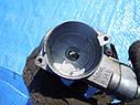 Блок управления двигателем (Комплект) Nissan Primera P11 1996-2001г.в 1.6 бензин 237103J316, фото 7