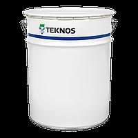 Эластомерное покрытие TEKNOPUR 300-800
