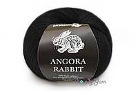 Andriano_Angora Rabbit_Черный_№92-10