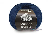 Andriano Angora Rabbit, Сапфир №625