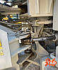 Фронтальный погрузчик CAT 972K (2012 г), фото 2