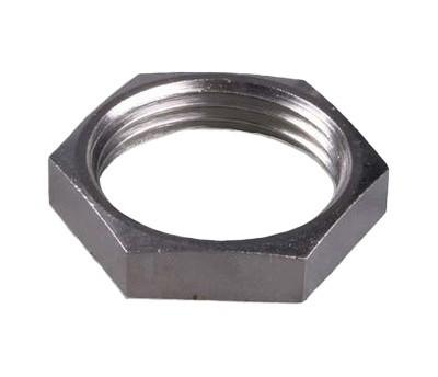 Контргайка сталева 40