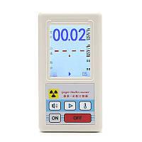 Радиационный дозиметр - радиометр профессиональный Kailishen GB188