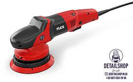 Flex XFE 7-15 150 Ексцентрикова машина полірувальна