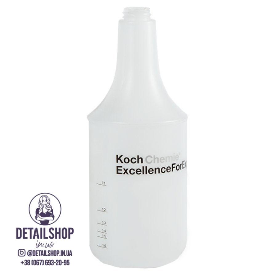 Koch Chemie Бутылка для распрыскивателя 1л