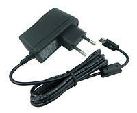 Зарядные устройства и кабели