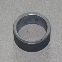 Втулка Нива варіатора барабана 54-00229