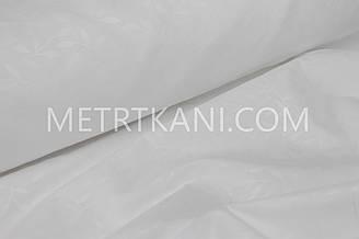 Микрофибра - отбеленная белая 220 см № 158118-02