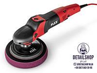 FLEX PE 14-1 180 полірувальна машина