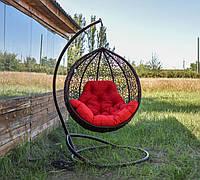 Качеля кресло Emilia