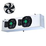 Market SP (один вентилятор)