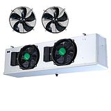 Market SP (два вентилятора)