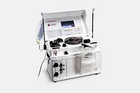 Аппарат для плазмафереза PCS 2