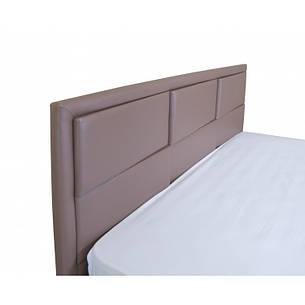 Кровать Агата Двуспальная с механизмом подъема, фото 2