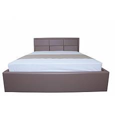 Кровать Агата Двуспальная с механизмом подъема, фото 3