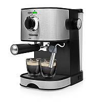 Кофеварка эспрессо TRISTAR CM-2275