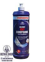 MENZERNA Gelcoat Cut Compound  Полировальная паста  1л