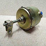 LG50EX.09.02 воздушная камера стояночного тормоза, фото 2
