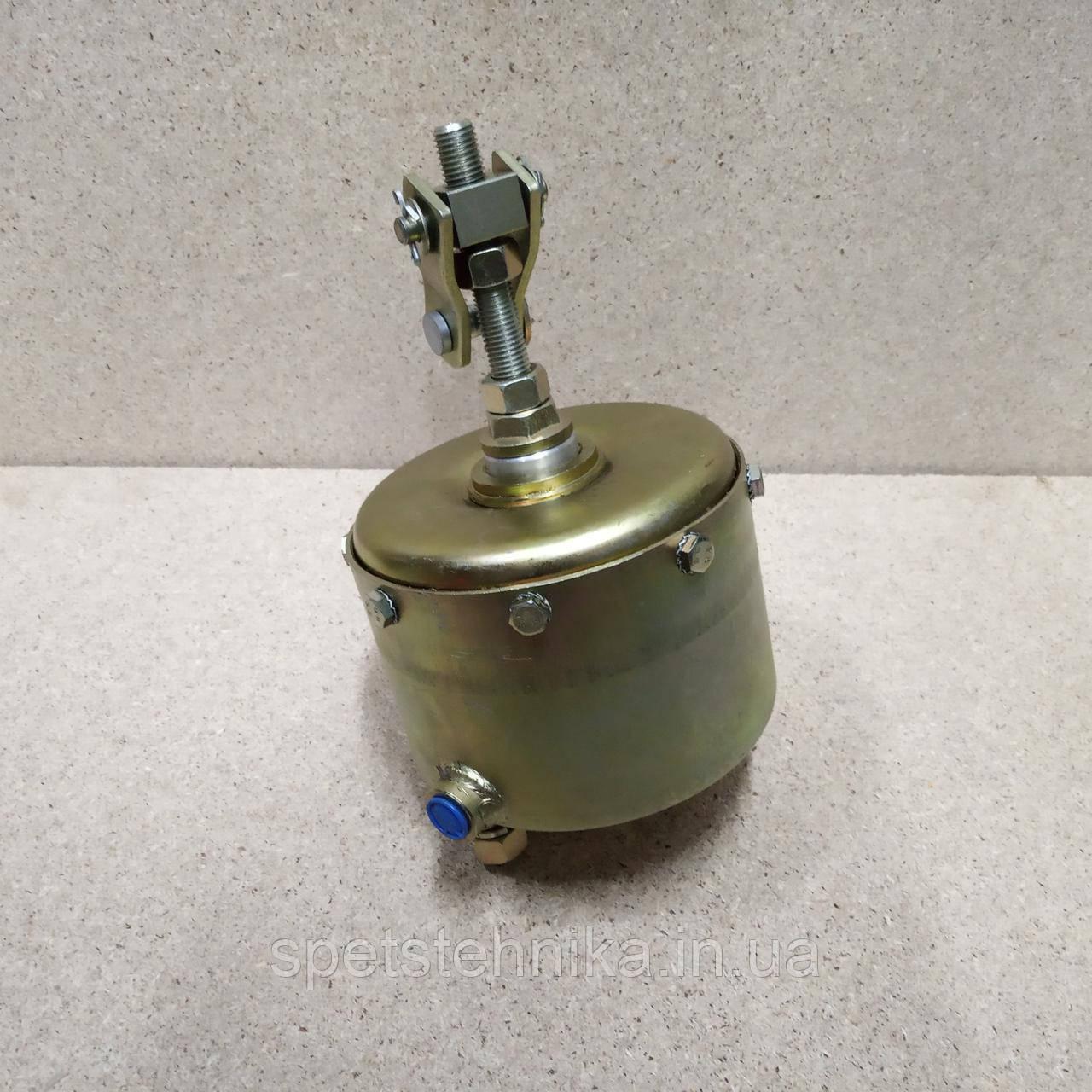 LG50EX.09.02 воздушная камера стояночного тормоза